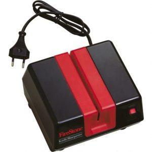 Električni oštrač za noževe