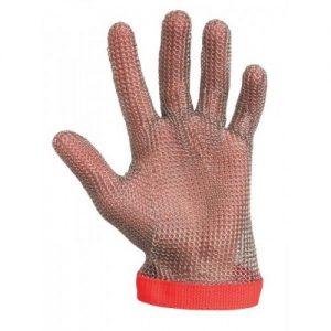 Žičana rukavica